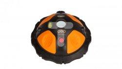 Laser liniowy kątowy FL 167 17-202-32