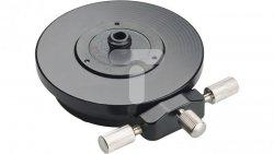 Płyta kierunkowa do niwelatorów laserowych 15-108-36