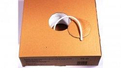 Przewód koncentryczny SAT 1,2/4,9 LB-100 LIBOX /150m/