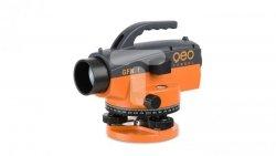 Niwelator optyczny geo-FENNEL GFN 1 11-262-20