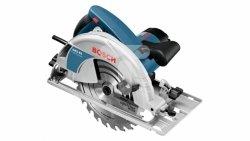 Pilarka tarczowa 2200W GKS 85 CE 2200W 85mm 060157A000