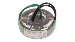 Transformator toroidalny TTH 105 230/11,5V  17112-9502