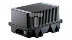 Układ zasilający 2000W IP66 230V GW84621