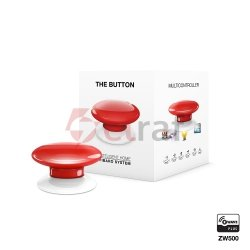 The Button FGPB-103