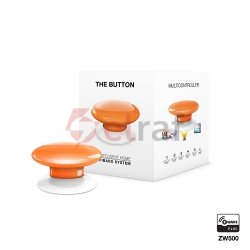 The Button FGPB-108