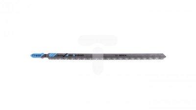 Brzeszczot T718BF 3PC 2608636335 /3szt./