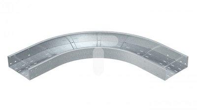 Łuk korytka 90 stopni 200x110mm WRB 90 120 FS 6098304