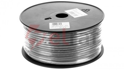 Kabel teleinformatyczny U/UTP kat.5e 4x2xAWG26/7 CCA 68707 /100m/