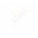 Oprawa LED 0,4W TANGO mini stick C (biały) /WW (ciepły biały)aluminium IP20 ML-TMS-C-H-1-PL-00-01