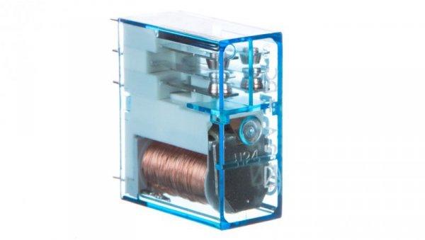 Przekaźnik miniaturowy 2P 8A 5V DC 40.52.9.005.0000