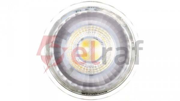 Żarówka LED GU5.3 5,3W RefLED Retro MR16 345lm 830 36d SL 0026534