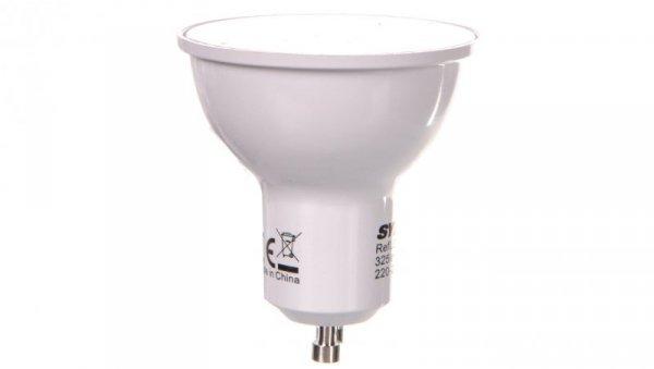 Żarówka LED GU10 5W RefLED ES50 5W 325lm 830 110° SL 3000K 0027445