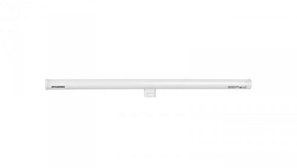 Żarówka LED S14D 5W ToLEDo ST V2 500mm 5W 420lm S14D 0026854