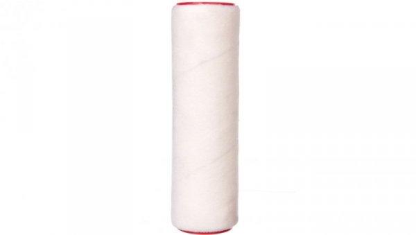 Rolka olejna 18 cm średnica 48 mm drut fi 6 mm 20B555