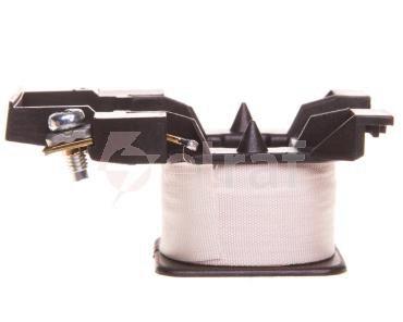 Cewka stycznika 220-230V AC CI 6-30 037H6488