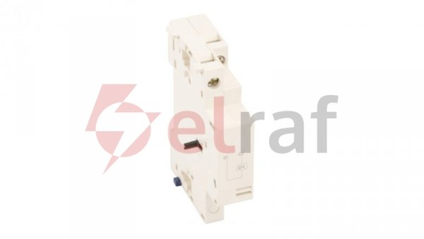 Wyzwalacz podnapięciowy 380-400V AC GVAU385
