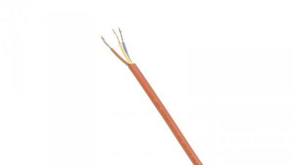 Przewód silikonowy OLFLEX HEAT 180 SiHF 3G0,75 0046002 /bębnowy/