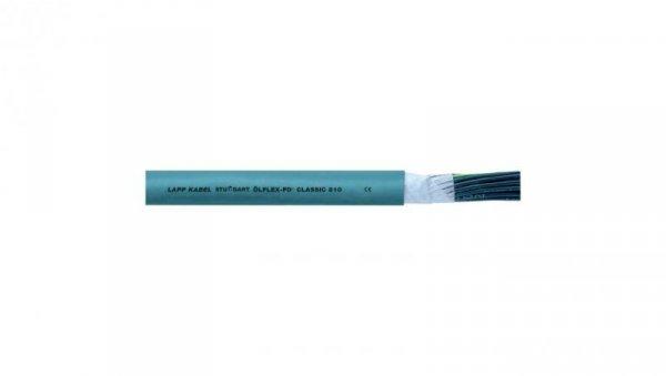 Przewód elastyczny OLFLEX FD CLASSIC 810 12G0,75 0026124 /bębnowy/
