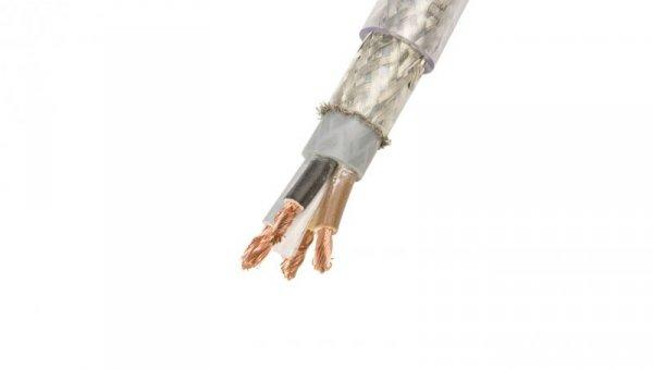 Przewód OLFLEX CLASSIC 100 CY 4G4 00350183 /bębnowy/