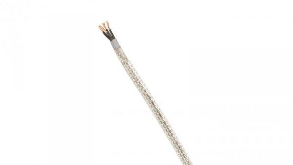 Przewód sterowniczy OLFLEX CLASSIC 110 CY 7G1,5 1135307 /bębnowy/