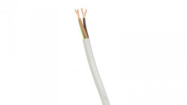 Przewód OLFLEX CLASSIC 100 4G2,5 00100883 /bębnowy/