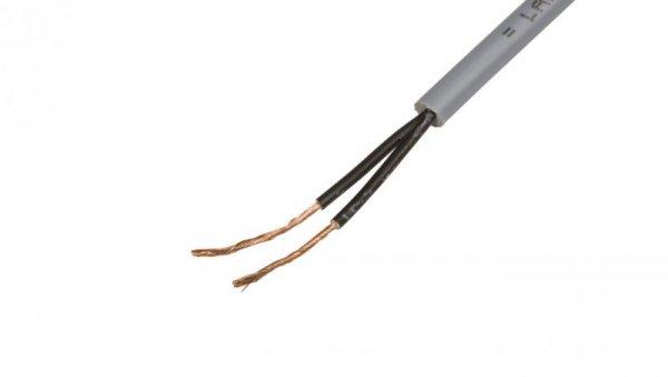 Przewód sterowniczy OLFLEX CLASSIC 110 2x2,5 1119952 /bębnowy/