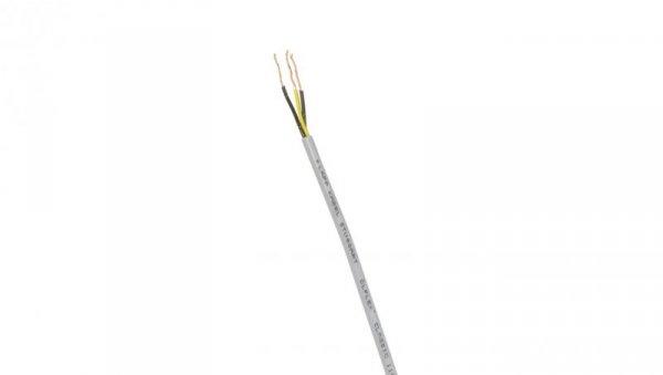 Przewód sterowniczy OLFLEX CLASSIC 110 3G1 1119203 /bębnowy/