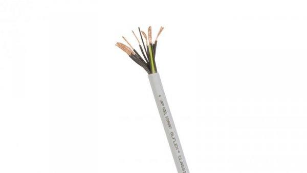 Przewód sterowniczy OLFLEX CLASSIC 110 16G1,5 1119316 /bębnowy/