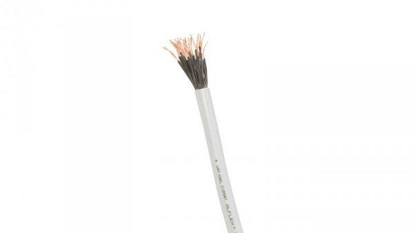 Przewód sterowniczy OLFLEX CLASSIC 110 25G1,5 1119325 /bębnowy/
