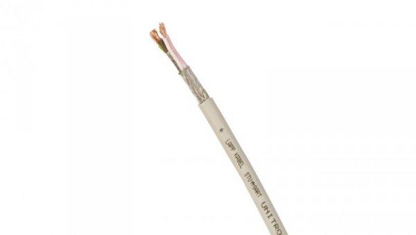 Przewód sterowniczy UNITRONIC LiYCY 7x1 0034807 /bębnowy/