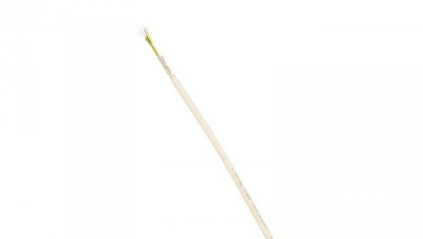 Przewód sterowniczy UNITRONIC LiYCY 4x0,75 0034704 /bębnowy/