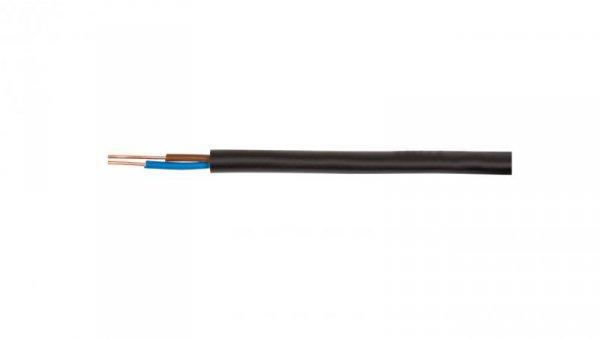 Kabel energetyczny YKY 2x1,5 0,6/1kV /bębnowy/