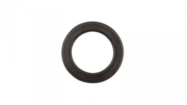 Przepust kablowy poliamidowy HV 16 BK E01PK-01010101200 /100szt./