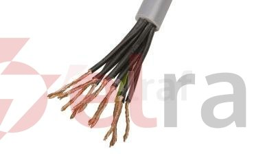 Przewód sterowniczy OLFLEX CLASSIC 110 12G1,5 1119312 /bębnowy/
