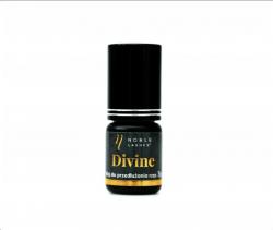Klej do rzęs Divine 3g