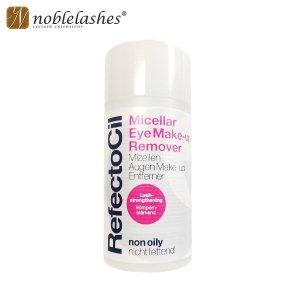 RefectoCil Eye Make Up Remover -płyn do demakijażu