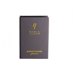 Rzęsy Russian Volume Premium MINI C+ 0,07 : 5,6,7,14,15,16mm