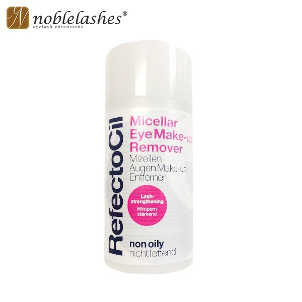 RefectoCil Eye Make Up Remover