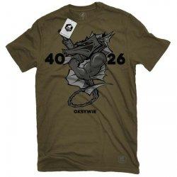 KONIK 4026