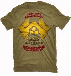 NAKATOMI HP-HO-HO