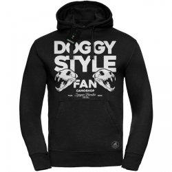 BLUZA DOGGY STYLE FAN