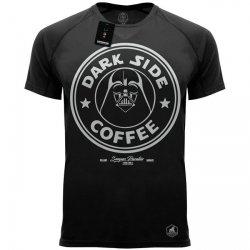 DARK SIDE COFFEE - TERMOAKTYWNA