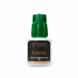 Glue Green 5 ml