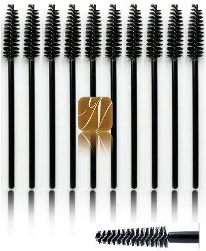 Mascara wand (10pcs)