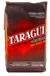 Yerba Mate Taragui Energia 50g - Próbka