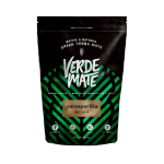Yerba Verde Mate Green Sarsaparilla 500g