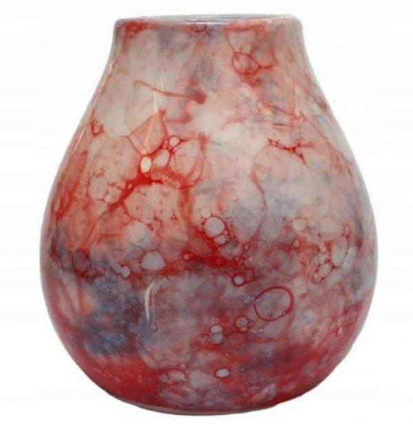 Matero Ceramiczne Caleidoscope ok 400ml Yerba Mate