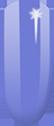 lakier hybrydowy semilac 536