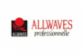 Allwaves