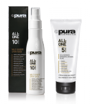 PURA ALL IN ONE KREM DO RĄK 100ML